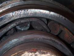 Main Bearing Failure http://mainstreetelectric.com/serv03.htm